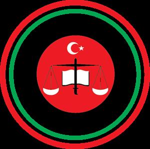 diyarbakir adliyesi nihai basari listesi aciklandi